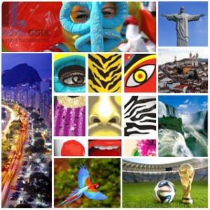 El ABC del nuevo viajero en Brasil