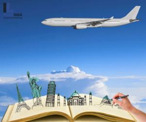 Hospeda Escritores de Viajes en tu Hotel