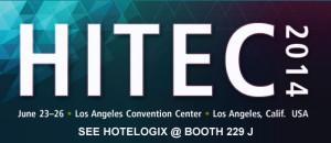 HITEC 2014 Donde se reúnen los mejores profesionales de la industria hotelera