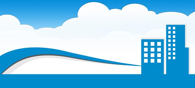 EXCLUSIVO Informe sobre Sistemas Tradicionales vs Sistemas de Gestión de Propiedades en la Nube