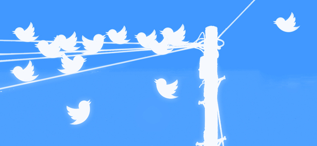 10mejorespracticasenTwitterparahoteles
