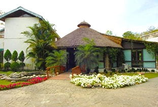 Country Inn Hotels and  Resorts India