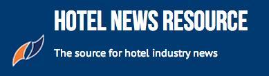 Hotelogix Hosts Hospitality Technology Showcase - 2018, Nepal