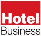 Industry Insight: Ian Jackson, General Manager of Southcliff Hotel, on Switching to a Cloud-Based Hospitality System