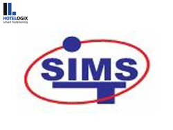 Hotelogix Announces SIMS Technologies as Their New Channel Partner in Ghana