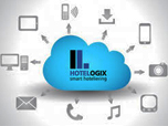 Hotelogix Sets a New Benchmark by Taking a 220-Room Hotel Live on Its Cloud PMS within 24 Hours