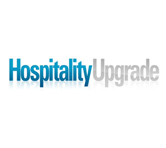 Bond Hotel Boosts Occupancy with Hotelogix Cloud-based PMS