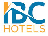 Hotelogix & IBC Hotels Join Hands To Empower HSS Clients' Switch To Cloud-based Hotel Management Software