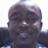 Samuel Anim-Yeboah