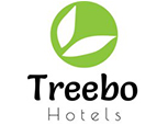 Treebo Hotels Chooses Hotelogix as its Multi-Property Solution
