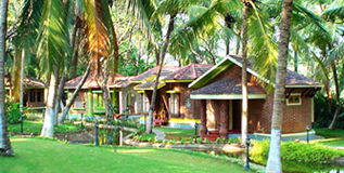 Kairali Ayurvedic Group, India