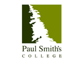 Paul Smith's college in New York chooses Hotelogix for their hotel management curriculum