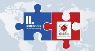 Hotelogix and F1 Infotech partner to bring streamlined management to hotels in Middle East
