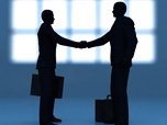 Hotelogix Partners with Hospitality Management for Selling Cloud PMS in Russia and CIS