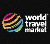 Hotelogix to Exhibit at World Travel Market, London 2013