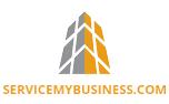 Hotelogix Announces ServiceMyBusiness As Regional Partner For Canada