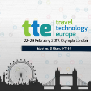 Hotelogix to release Mobile PMS on Google PlayStore at TTE 2017