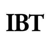 India\'s Startup Scene: Will VC Dollars Create The Next Amazon?