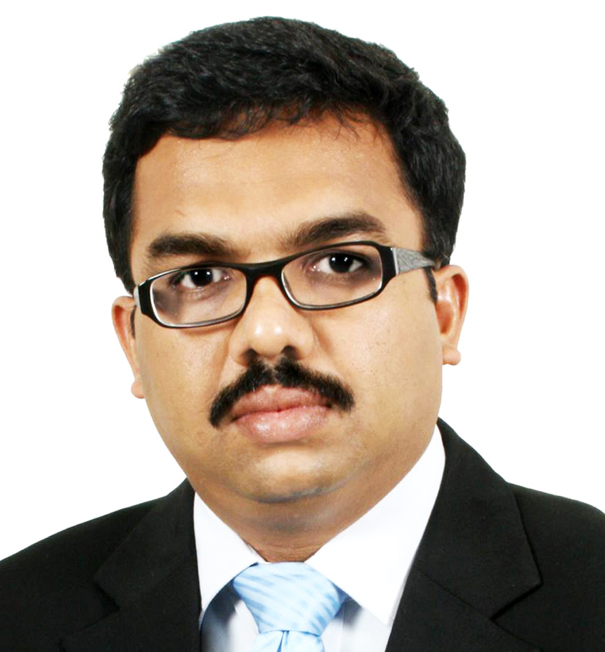Sivaprasad Gangadharan has been appointed Senior VP for Enterprise Sales at Hotelogix in Bengaluru, India