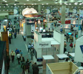 Hotelogix gears up for the HITEC Convention at Baltimore