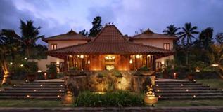 Cangkringan Jogja Villas & Spa, Indonesia