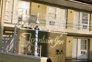 Fountain Inn, USA