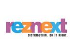 RezNext and Hotelogix Announce Partnership