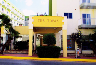 Hotelogix Simplifies Group Reservation Management For Topaz Malta Hotel