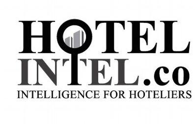 Hotelogix – Mobile Hotel System testing