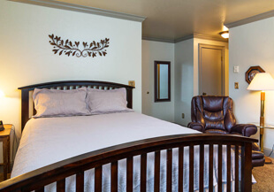 Bond Hotel & Extended Stay, Boise, Idaho, USA