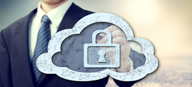 Data security on Cloud systems