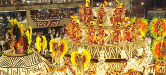 date-carnival-header