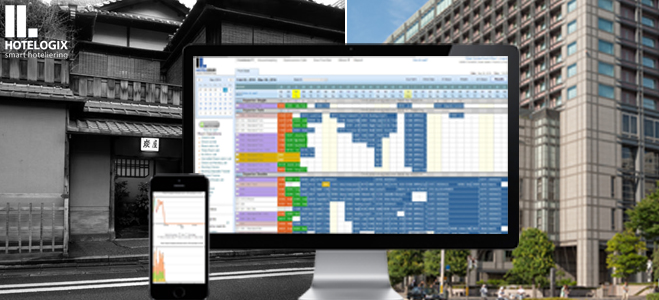 office automation software and simplifying daily tasks