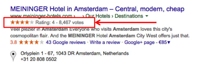 Hotel Booking Sites