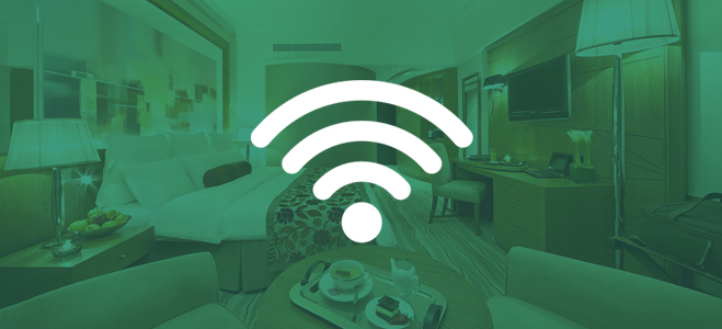 Latest advances in technology that your hotel should adopt