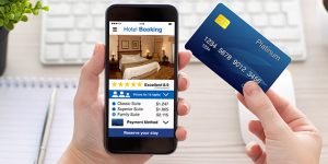 5 Clever Hotel Room Pricing Strategies to Boost Revenue