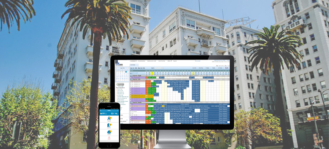 It's Never Too Late to Choose Right Hotel Management Software For Your Apartment Hotels