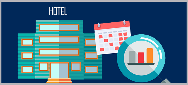 Tips to optimize ADR and occupancy rates at your independent hotel