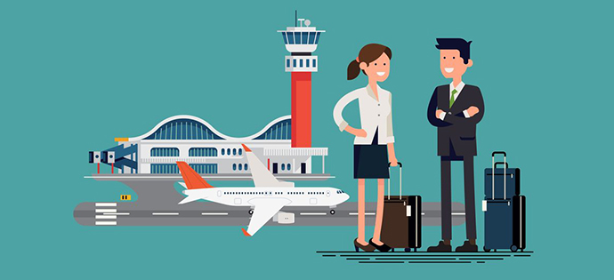 enhancing guest experience for business travelers