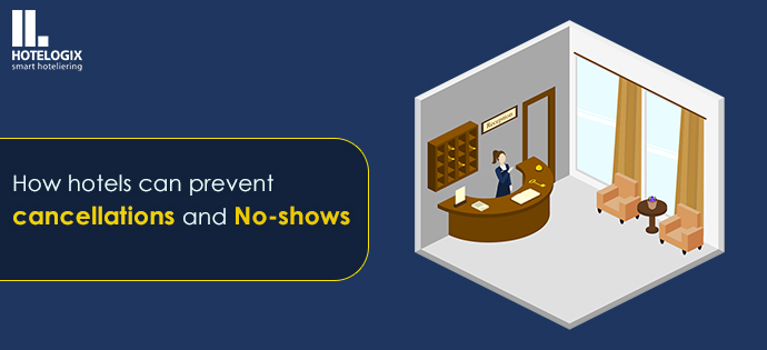 strategies to reduce no show rates