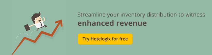 revenue management strategy for hotels