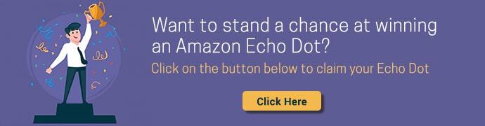 Amazon Echo in Hotels