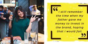 Our Favorite Women In Hospitality | Akanksha Garg, Waxpol Hotels