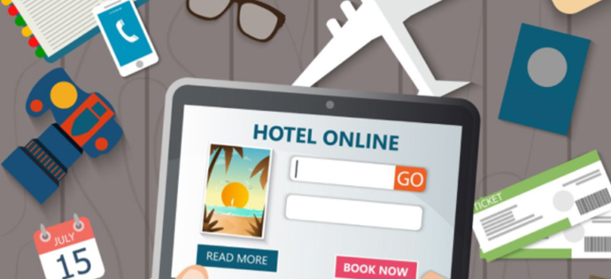 How Meta Search helps independent hotels