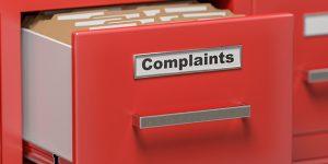 5 major guest complaints that a cloud PMS can resolve