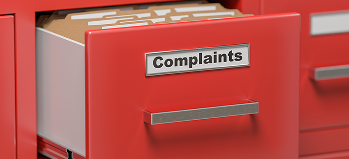Cloud PMS Can Resolve Major Guest Complaints