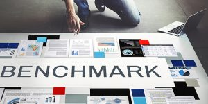How can competition benchmarking help you grow your hotel business