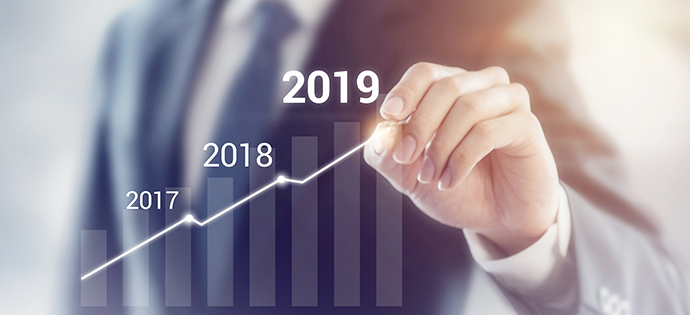 Increase Hotels Revenue in 2019