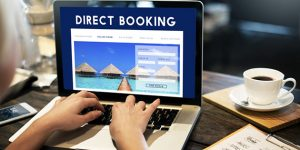 How to increase hotel direct bookings