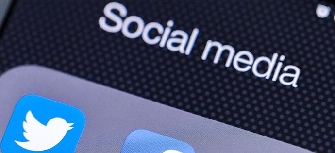 (SMM) Social Media Marketing for Hotels